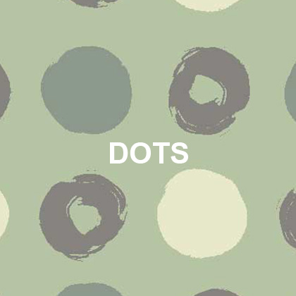 rotary-wet-stock-prints-dots
