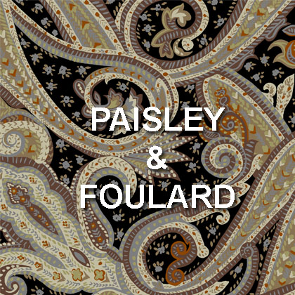 rotary-wet-stock-prints-paisleyfoulard