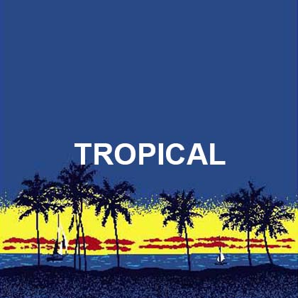 rotary-wet-stock-prints-tropical